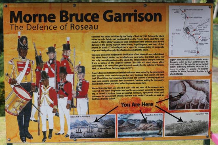 morne-bruce-garrison.jpg