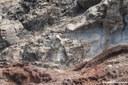 Felsstrukturen
