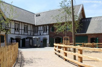 Clemenshof