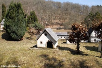 Eifeldorf
