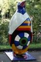 pinguianle-4.jpg